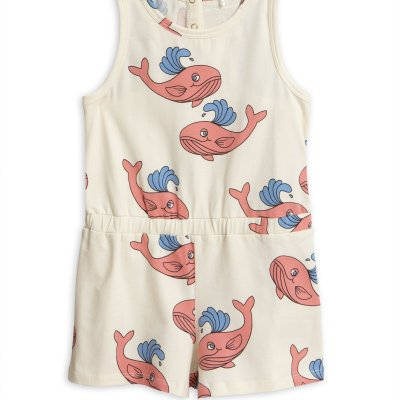 1925013928-1-mini-rodini-whale-aop-summersuit-pink(1)